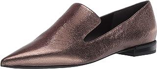 Franco Sarto 女士 Topaz 乐福鞋