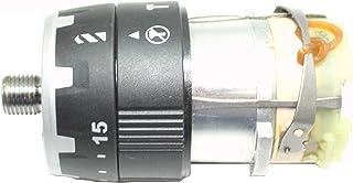 Bosch 博世零件 2609199324 齿轮箱