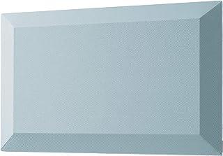 SIGEL 电源适配器及变换器 60 cm x 40 cm 浅蓝色