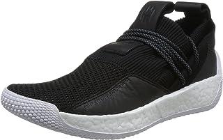 adidas 阿迪达斯 男式 Harden Ls 2 系带篮球鞋
