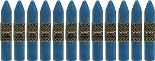 Manley 42 - 蜡笔,12 支装