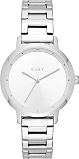 [DKNY]DKNY 腕表 THE MODERNIST NY2635 女士 【正规进口商品】