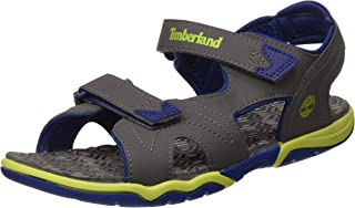 Timberland Adventure Seeker 2 Strap (Toddler)