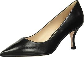 Stuart Weitzman Tippi 70 女士高跟鞋