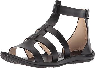 Freewaters Dakota 女士凉鞋