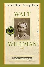 Walt Whitman: A Life (Perennial Classics) (English Edition)