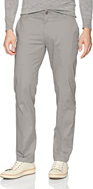Lee Performance 极度舒适修身男士长裤