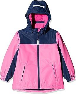 CareTec Girl's 550285 夹克
