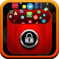 AppLocker & Gallery (Photo,Video,Audio) Hide