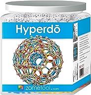 Zometool Hyperdo 科学套件