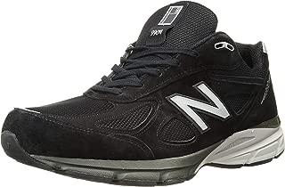 New Balance M990GL4 男士跑步鞋