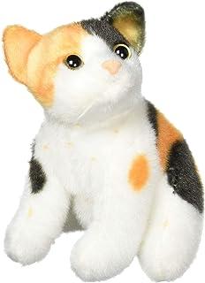 仿真猫吉祥物 米凯 UN-0224MC