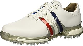 Adidas 阿迪达斯 男士 运动鞋 TOUR360 boost 2.0