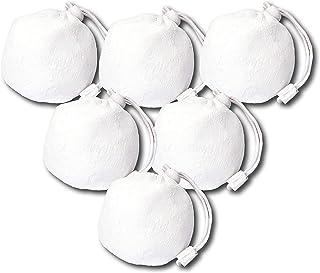 Slackers 粉笔球(6 件套) | 体操粉笔球 | 忍者粉笔球 | 巨石粉笔球