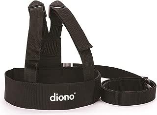 美國Diono諦歐諾兒童學步繩(防走失,拆裝簡易)