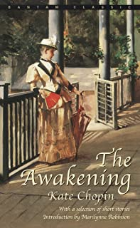 The Awakening (Bantam Classics) (English Edition)