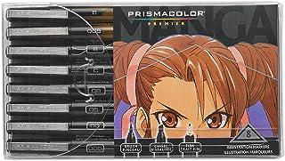 Prismacolor PREMIER 艺术配饰4