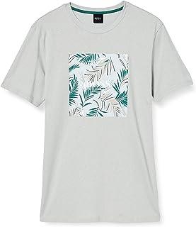 BOSS 男式 T 恤