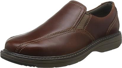 Clarks 男 生活休闲鞋 26127