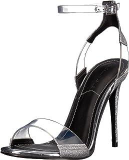 KENDALL + KYLIE 女式 ENYA 高跟凉鞋