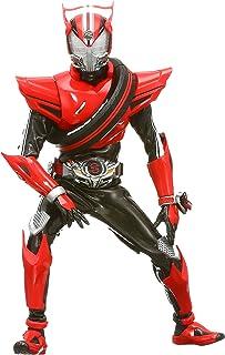 PLEX RAH GENESIS 假面騎士 Drive type Speed 速度型號 1/6 比例 ABS&ATBC-PVC 制 已上色 可動手辦