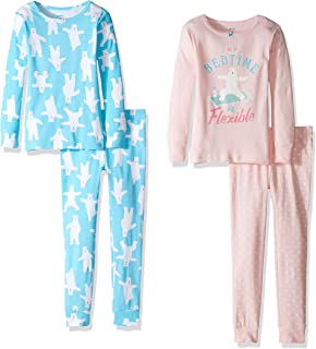 Carter's SLEEPWEAR