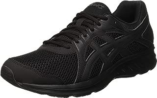 ASICS 亚瑟士 跑步鞋 运动鞋 JOLT 2 男款