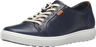 ECCO 女士 7 软款时尚运动鞋