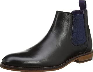 Ted Baker Men's Camroon 4 Chelsea Boots