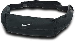 Nike 耐克 9038/201 可扩展腰包