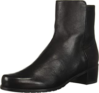 Stuart Weitzman Easyon Reserve Chelsea 女靴