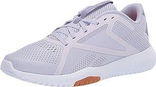 Reebok 锐步 女式 Flexagon Force 2.0 交叉训练鞋