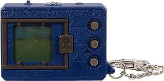 Bandai 原装 Digimon Digivice 虚拟宠物怪兽 蓝色