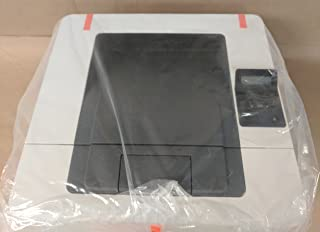 Hp Laserjet Pro M402Dn 打印机符合美国贸易标准联邦客户