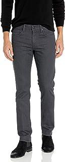 J Brand Jeans 男式 Tyler 完美修身牛仔裤