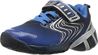 Stride Rite 儿童 Lights Lux 运动鞋