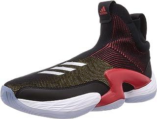 Adidas 阿迪达斯 篮球鞋 N3XT L3V3L 2020 JAG79 男士