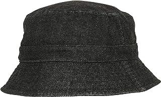 Flexfit 女士牛仔帽