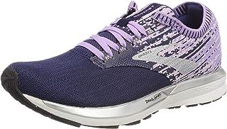 [布鲁克斯] 女士 跑步鞋 里科舍 里科舍 女士