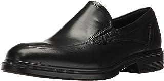 ECCO 爱步 Lisbon 男式便鞋 乐福鞋