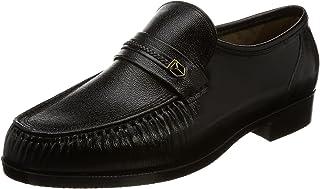 Otaphk 舒适 商务鞋 GR-110 带磁性*鞋 男士