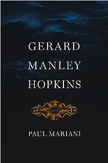 Gerard Manley Hopkins: A Life (English Edition)