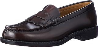 [HALTA] 休闲鞋 传统皮革 皮革 男士 6550