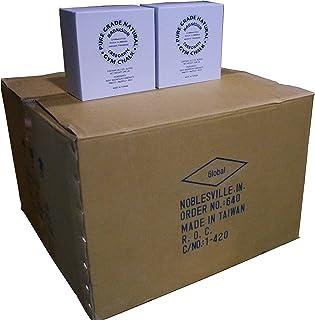 Z ATHLETIC 36磅盒装体操粉笔