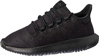 adidas 阿迪达斯 Originals Tubular Shadow Dusk 男式运动鞋