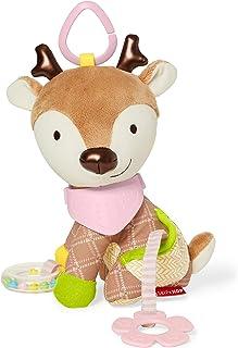 Skip Hop 頭巾伙伴 鹿
