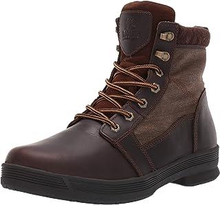 Kodiak 女士 Cascade Arctic Grip 及踝靴