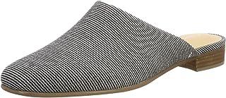 Clarks 女 生活休闲鞋 Pure Blush 26132410