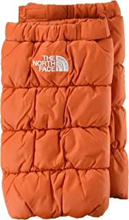 The North Face 北面 女式保暖裤