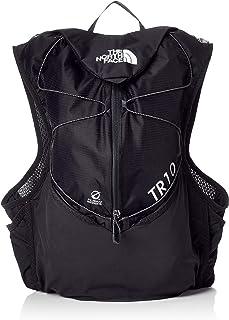[北面]双肩包 茶色 10 M